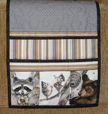 Armchair Caddy Walmart Best 25 Bedside Caddy Ideas On Pinterest Bedside Table