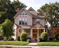 luxury american home interior design interior design for future