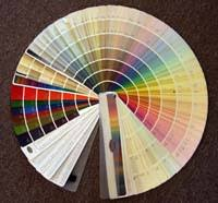 aa brite painting color selection assistance aa brite 24 7