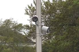 red light camera california map red light camera california map large world map florida house votes