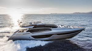 bugatti boat video u0026 pictures riva 76 u0027 perseo scoops seventh award ybw
