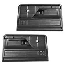 79 Ford Bronco Interior Ford Bronco Interior Parts U0026 Accessories 1a Auto