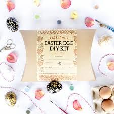 Diy Kit by Diy Pysanka Easter Egg Kit U2013 Arterno