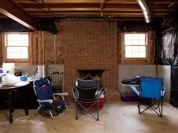 basement renovation 14 basement ideas for remodeling hgtv
