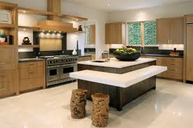 island kitchen bremerton kitchens kitchen island lighting kitchen pendant lighting