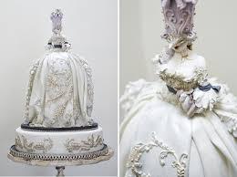 wedding cake indonesia exquisite wedding cakes by cake opera co mon cheri bridals