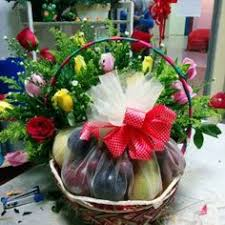 fresh fruit basket delivery http carnations my gifts fruits fruit basket delivery kuala