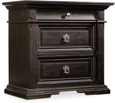 16 Nightstand Hooker Furniture Bedroom Treviso Nightstand 5374 90016