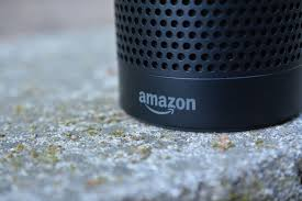 amazon echo black friday price deal amazon prime membership only 79 today down from 99