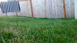 landscaping can i build a retaining wall along an existing fence