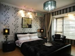 Bedroom Ceiling Light Ceiling Lighting Ideas Perfect Home Design