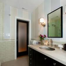 Striped Bathroom Walls Photos Hgtv