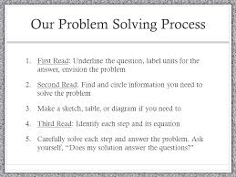 math problem solving questions grade 4 collection of solutions teaching multi step word problems 4th