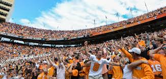 Tennessee Travel Fan images Sports sporting events university of tennessee athletics jpg
