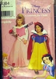 Disney Halloween Costume Patterns Halloween Disney Costume Patterns Reigning Female Member