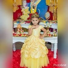 princess belle party ideas beauty beast beauty u0026