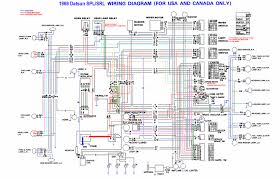 cycle electric motor wiring diagrams database kenmore washer model