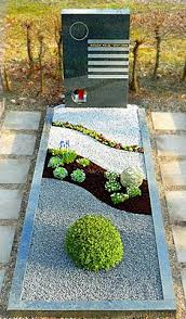 cemetery decorations grave decoration ideas grave decorations decoration and
