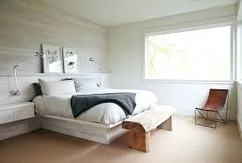 appliques chambre à coucher applique murale chambre a coucher appliques pour chambre a coucher