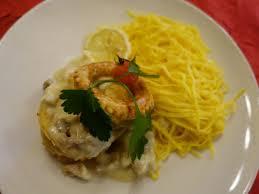 alsace cuisine traditionnelle recettes alsace made in alsace la marque d une région tourisme