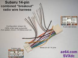 10 pin wire harness 10 pin wire harness wiring diagrams free