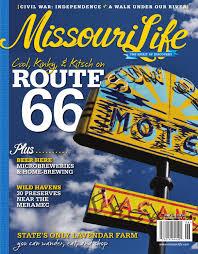 missouri life june july 2011 by missouri life magazine issuu