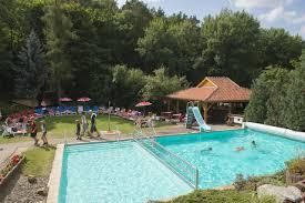 Baden Im Harz Ferienpark Family Club Harz Deutschland Quedlinburg Booking Com