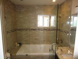 glass shower sliding doors sliding shower door alternative patriot glass and mirror san