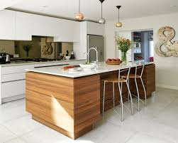 Simple Kitchen Cabinet Design by Contemporary Kitchen Cabinets Simple Kitchen Cabinets Design