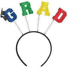 graduation accessories graduation party accessories graduation party supplies