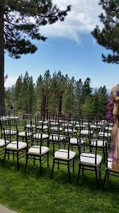 South Lake Tahoe Wedding Venues Chart House South Lake Tahoe Best Lake 2017