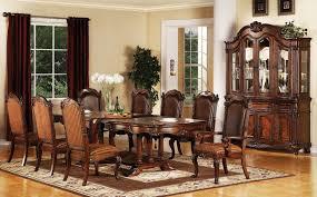 remington dining room set acme furniture furniture cart