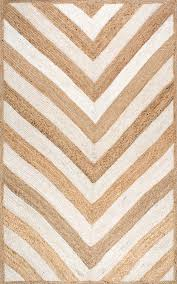 Area Rugs Ta Rugs Usa Area Rugs In Many Styles Including Contemporary