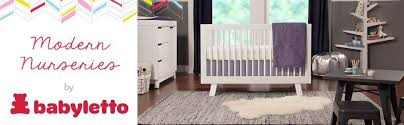 amazon black friday matching deals amazon com babyletto hudson 3 in 1 convertible crib with toddler