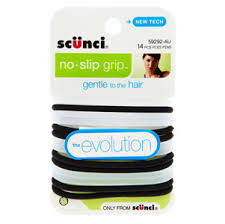 scunci hair ties scunci hair accessories for sport scünci australia