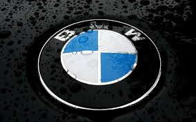 logo bmw m bmw u2013 logos download