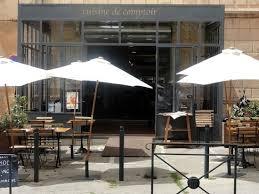 cuisine de comptoir 29 miollis aix en provence restaurant reviews phone number
