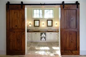 interior doors for homes choose interior barn doors for homes novalinea bagni interior