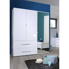 armoire chambre blanche beautiful armoire chambre blanche gallery design trends 2017