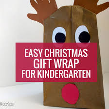 how to make keepsake kindergarten ornaments kindergartenworks