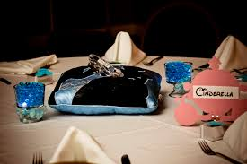 Cinderella Centerpieces Ultimate Disney Weddings Centerpieces Part Two This Fairy Tale