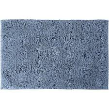 Washable Runner Rugs Attractive Cotton Runner Rug Washable Washable Runner Rugs Cievi