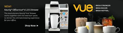 keurig coffee maker black friday affordable prices on keurig coffee machines u0026 supplies at office depot