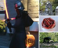 turbo man halloween costume 2015 halloween contest winners