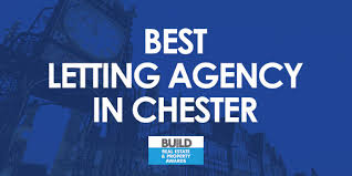 Estate And Letting Agents In Estate Letting Agents In Chester