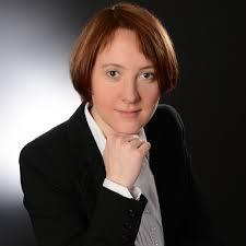 Klinik Bad Aibling Jana Linder Assistentin Der Klinikleitung Schön Klinik Xing