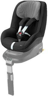siege auto pearl bébé confort siège auto pearl bébé confort groupe i acheter maintenant en