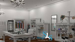 home design show las vegas las vegas interior design trade show billingsblessingbags org