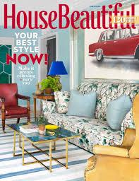 house beautiful dergisi amazing house beautiful magazine subscription house beautiful