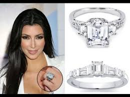expensive engagement rings top 10 most expensive engagement rings in the world